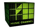 1 Music Channel Tv