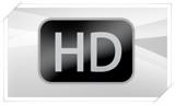 Kategori te ndryshme me imazhe HD