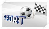 Foto Sport